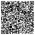 QR code with Shear Enterprises contacts