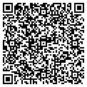 QR code with Health Care Inc contacts