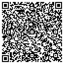 QR code with Genesis Bhvral Healthcare Services contacts