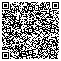 QR code with Presidio Politico Historico contacts