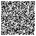 QR code with Royal Battery Starter Altrntr contacts