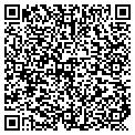 QR code with Trinity Enterprises contacts