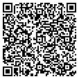 QR code with Roger Eubanks contacts
