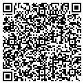 QR code with Davis Brown Inc contacts