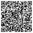 QR code with Ridge contacts