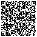 QR code with Toussant Multiple Actions contacts