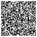 QR code with Sawyer Oil & Gas Company Inc contacts