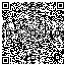 QR code with Prudential Tropical Realty The contacts
