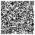 QR code with Country Club At Boca Raton contacts