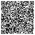 QR code with Fashion Fresh Dry Cleaners contacts