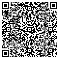 QR code with Emerald Cleaners contacts