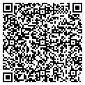 QR code with David E Jacob MD contacts