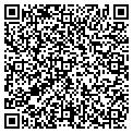 QR code with Orlando Ornamental contacts