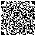 QR code with Florida-Georgia Nursery contacts