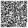QR code with Toms Plumbing Inc contacts