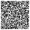 QR code with Fatimas Deli contacts