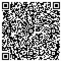 QR code with Lucalde Art Decoration contacts