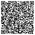 QR code with Michael S Derusha Carpentry contacts