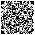 QR code with Network Support Solution contacts