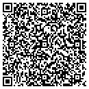 QR code with Dale K & Frances P Wilson contacts