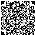 QR code with Wellington Auto Collision Inc contacts