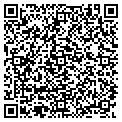 QR code with Urology Assoc Pinellas Cnty PA contacts