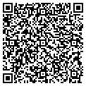 QR code with Mac's Carpet Svc-Central Fl contacts