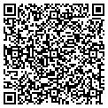 QR code with Environmental Res & Design contacts