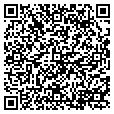 QR code with Mis Inc contacts