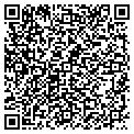 QR code with Global Elegance Catering Inc contacts