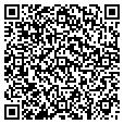 QR code with A G Virtus Inc contacts
