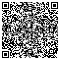 QR code with Lychee Tree Nursery contacts