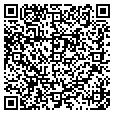 QR code with Paul D Zislis MD contacts