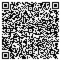 QR code with Willie Of Prestige Travel contacts
