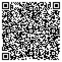 QR code with Brandt Bakers Supply contacts