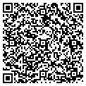 QR code with Red Bug-Tuskawilla Chiro Clnc contacts