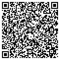 QR code with Estes Heating and AC contacts