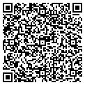 QR code with Cheria Fashions contacts