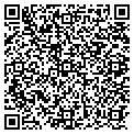 QR code with Niles Smyth Appraisal contacts