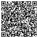 QR code with Deep Waters Massage contacts
