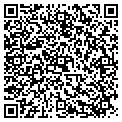 QR code with Car Wash Equipment & Supplies contacts