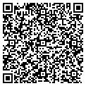 QR code with Friendly Meat Market contacts