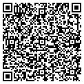 QR code with Nunez Foreclosure Service contacts