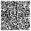QR code with Calvalry Caller Inc contacts