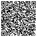 QR code with Supplemental Health Care contacts