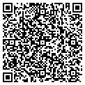 QR code with Carlyn Estates contacts