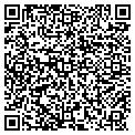 QR code with Felicia's Day Care contacts
