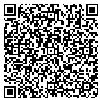 QR code with Novations contacts