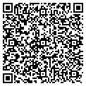 QR code with St Johns Phase 2 Lllp contacts