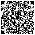 QR code with Smart Racing Technology Inc contacts